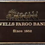 【WFC】ウェルズファーゴの企業分析