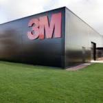 【MMM】スリーエムの企業分析