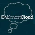 【IBM】アイビーエムより四半期配当(2016年3月)