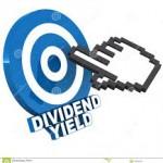米国株の連続増配銘柄を考える01