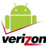 【VZ】ベライゾンを49.36ドルで11株買い増し(2016年5月)