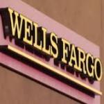 【WFC】ウェルズファーゴを46.22ドルで11株買い増し (2016年6月)