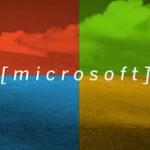 【MSFT】マイクロソフトより四半期配当(2016年6月)