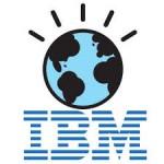 【IBM】アイビーエムより四半期配当(2016年6月)7.7%増配で21年連続増配に