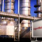 【XOM】原油価格も上値が重いエクソンモービルをNISAにて84.38ドルで6株買い増し(2016年9月)