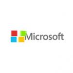 【MSFT】マイクロソフトより四半期配当(2016年9月)