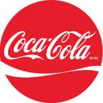 【KO】コカコーラはノンアルコール飲料の世界最大メーカで53年連続増配の配当王