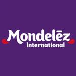 【MDLZ】モンデリーズインターナショナルは食品飲料の大手メーカー