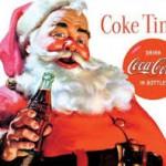 【KO】ウエストとイーストが合体したコカコーラを41.59ドルで13株買い増し(2016年10月)