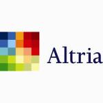 【MO】アルトリアは米国最大のたばこ販売メーカーで47年連続増配の配当貴族銘柄