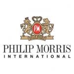 【PM】フィリップモリスは世界最大のたばこ販売メーカーで8年連続増配の高配当銘柄