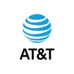 【T】AT&Tは世界最大級の総合通信事業会社で33年連続増配の配当貴族銘柄