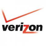 【VZ】ベライゾンは世界最大級の総合通信事業会社で12連続増配の高配当銘柄
