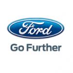 【F】フォードモーターは米自動車ビッグ3の一角で世界第6位の自動車メーカー