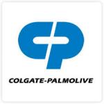 【CL】コルゲート・パルモリーブは歯磨き粉を筆頭とした家庭用品メーカーで53年連続増配の配当王銘柄