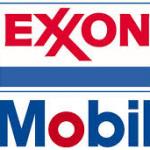 【XOM】エクソンモービルは世界最大級の石油会社で34年連続増配の配当貴族銘柄
