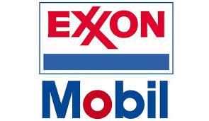 XOM】エクソンモービルは世界最...