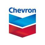 【CVX】シェブロンは米国の大手エネルギー会社で29年連続増配の配当貴族銘柄