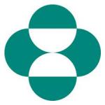 【MRK】メルクは世界第3位の製薬会社でNYダウ構成銘柄の高収益企業
