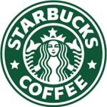 【SBUX】スターバックスは世界最大のコーヒーチェーンで優良成長銘柄
