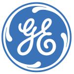 【GE】ゼネラル・エレクトリックはエジソン設立による世界最大のコングロマリット