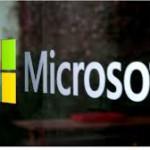 【MSFT】マイクロソフトより四半期配当(2016年12月)8.3%増配で15年連続増配に