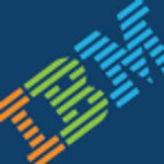 【IBM】アイビーエムより四半期配当(2016年12月)