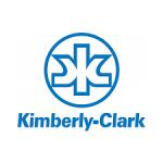 【KMB】キンバリークラークは世界的な日用品メーカーで45年連続増配の配当貴族銘柄