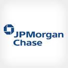 【JPM】JPモルガンチェースは米国の大手金融持株会社でダウ工業株30種平均株価指数銘柄
