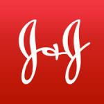 【JNJ】ジョンソンエンドジョンソンは医療・ヘルスケア製品を提供する総合ヘルスケア企業で54年連続増配の配当王銘柄