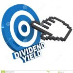 米国株の連続増配銘柄を考える05 2017年の配当王(Dividend King)はこれだ