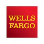 【WFC】ウェルズファーゴは米国4大銀行のひとつでウォーレンバフェット保有銘柄