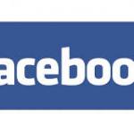 【FB】フェイスブックは世界最大のSNS企業で広告収入が柱の急成長株