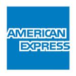 【AXP】アメリカンエキスプレスはクレジットカード会社大手でダウ30銘柄かつウォーレンバフェット保有銘柄