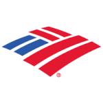 【BAC】バンクオブアメリカはアメリカ大手銀行のひとつで創業230年の老舗民間金融機関