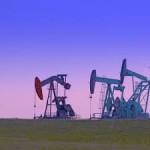【XOM】油田評価損でEPS下落率が大きかったエクソンモービルを81.245ドルで19株買い増し(2017年2月)