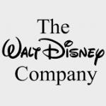 【DIS】ウォルト・ディズニーは世界最大のエンターテイメント企業でダウ工業株30種平均株価指数採用銘柄