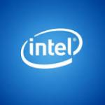 【INTC】インテルは世界最大の半導体チップでパソコンのCPUに強みを持つダウ工業株30種平均株価指数採用銘柄