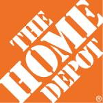 【HD】ホームデポは世界最大のホームセンターでDIY,DIFM中心に大型店舗により品ぞろえが豊富なダウ工業株30種平均株価指数採用銘柄