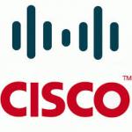 【CSCO】シスコシステムズはLANスイッチやルーターを主力製品とするコンピューターネットワーク機器の世界最大手でダウ工業株30種平均株価指数採用銘柄かつ高配当銘柄