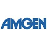 【AMGN】アムジェンは世界最大手のバイオ医薬品メーカーで高収益企業