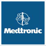 【MDT】メドトロニックは心臓ペースメーカーを主軸とする医療器具メーカの大手企業