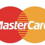 【MA】マスターカードはクレジットカード会社大手で決済処理手数料が主なビジネスの高収益企業