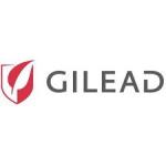 【GILD】ギリアドサイエンシズはインフルエンザ予防薬のタミフルを特許保有しているバイオ製薬の大手企業