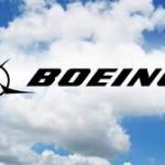 【BA】ボーイングは世界最大の航空機メーカーでダウ工業株30種平均株価指数採用銘柄