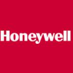 【HON】ハネウェルインターナショナルは航空機エンジンや交通システムなどの製品・サービスを提供するコングロマリット