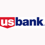 【USB】USバンコープは大手銀行に比べて低コストで高収益を上げるアメリカの地方銀行