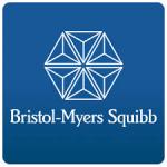 【BMY】ブリストルマイヤーズスクイブはペニシリン開発やバファリン販売で有名なバイオ製薬の大手でシーゲル銘柄のひとつ