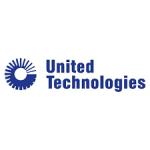 【UTX】ユナイテッドテクノロジーズはビルシステムから軍事産業まで網羅する機械機器メーカーのコングロマリットでダウ工業株30種平均株価指数採用銘柄