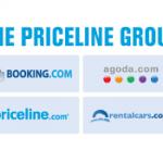 【PCLN】プライスライングループは宿泊予約世界1位のオンライン旅行予約の最大手